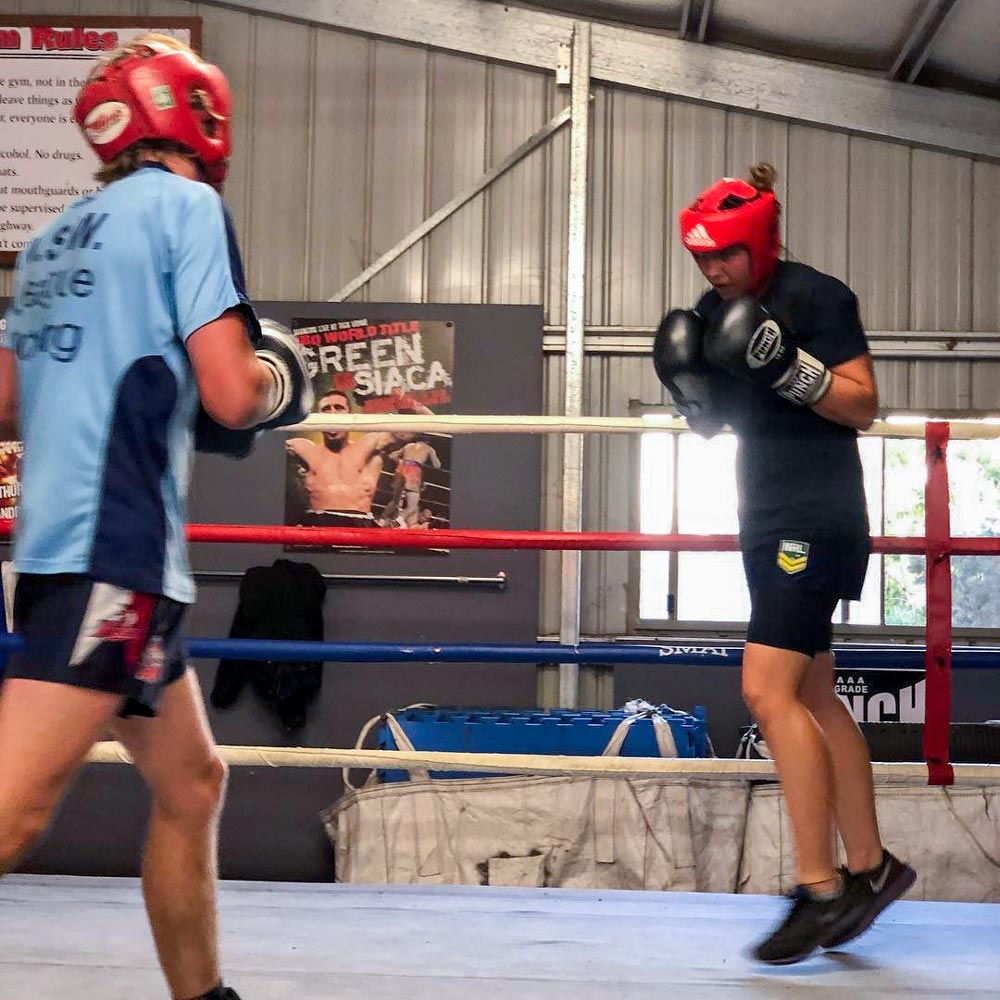 GHFC_boxing