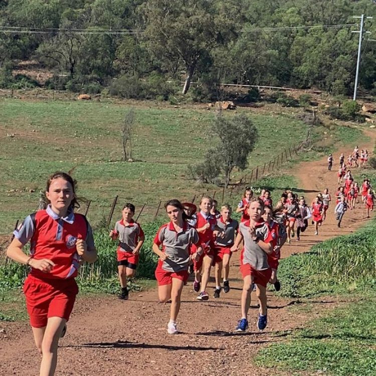 GHFC_south_crosscountry